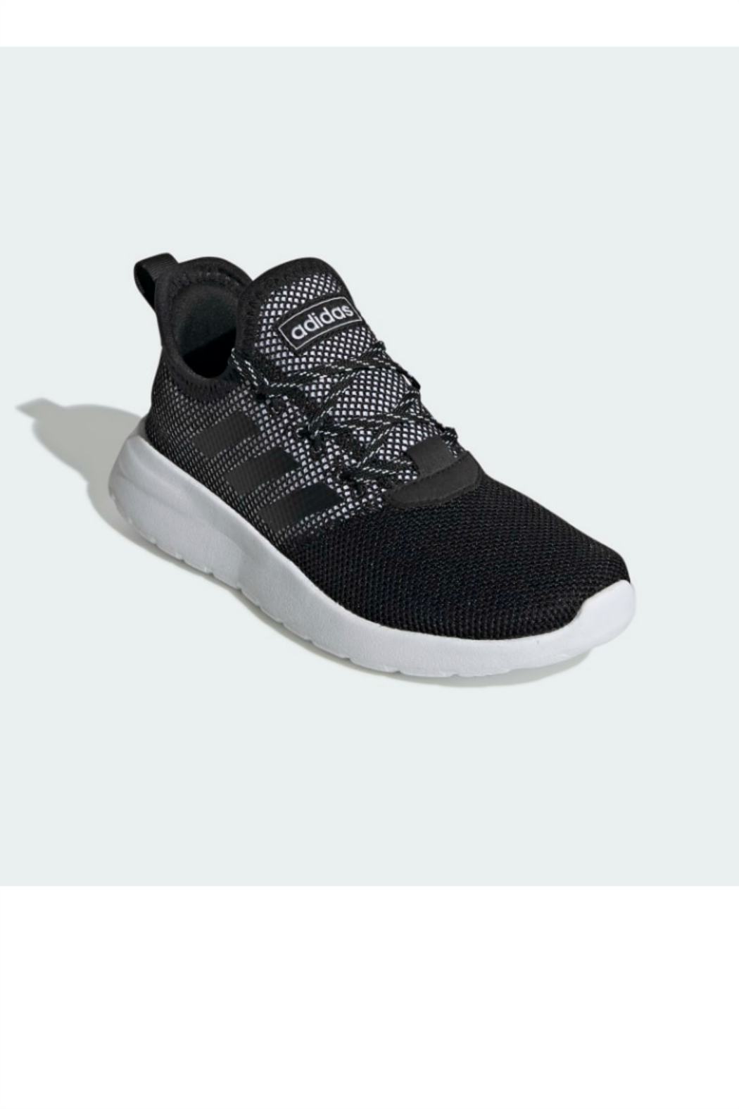 adidas Adidas Lite Racer RBN - Back Cropped Image