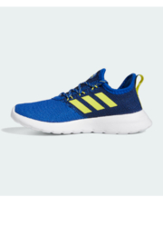 adidas Adidas Lite Racer RBN - Other