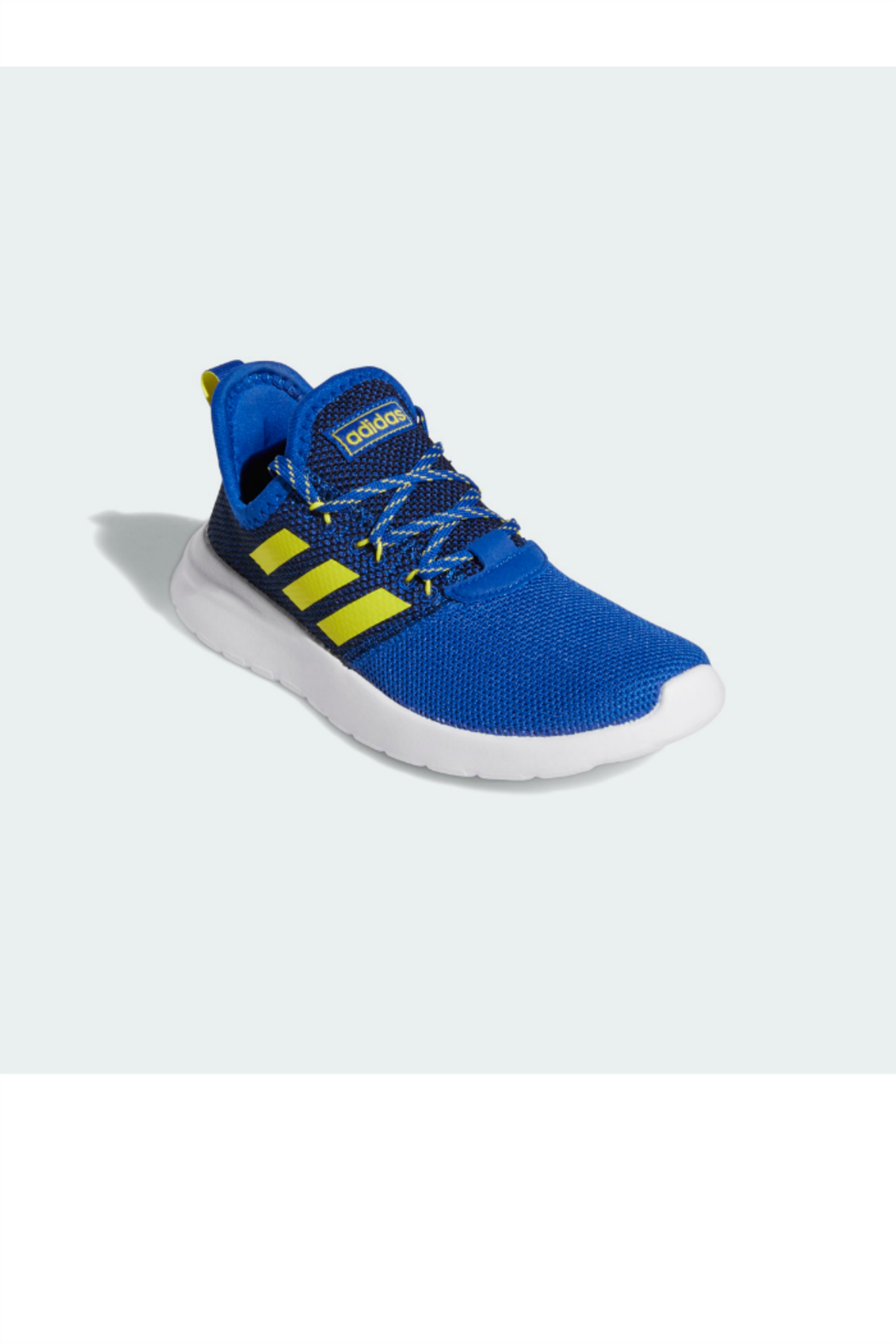 adidas Adidas Lite Racer RBN - Front Cropped Image