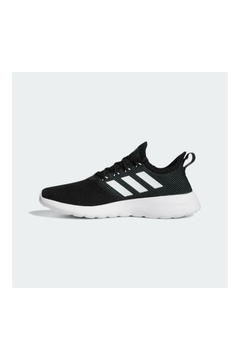 adidas Adidas Lite Racer RBN Kids - Alternate List Image