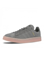 adidas Originals Campus Shoes - Front full body