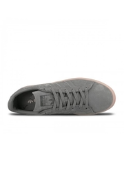 adidas Originals Campus Shoes - Back cropped