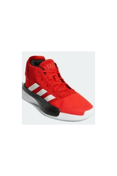 adidas Adidas Pro Adversary 2019 - Product List Image