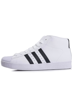 adidas Pro Model Sneaker - Product List Image
