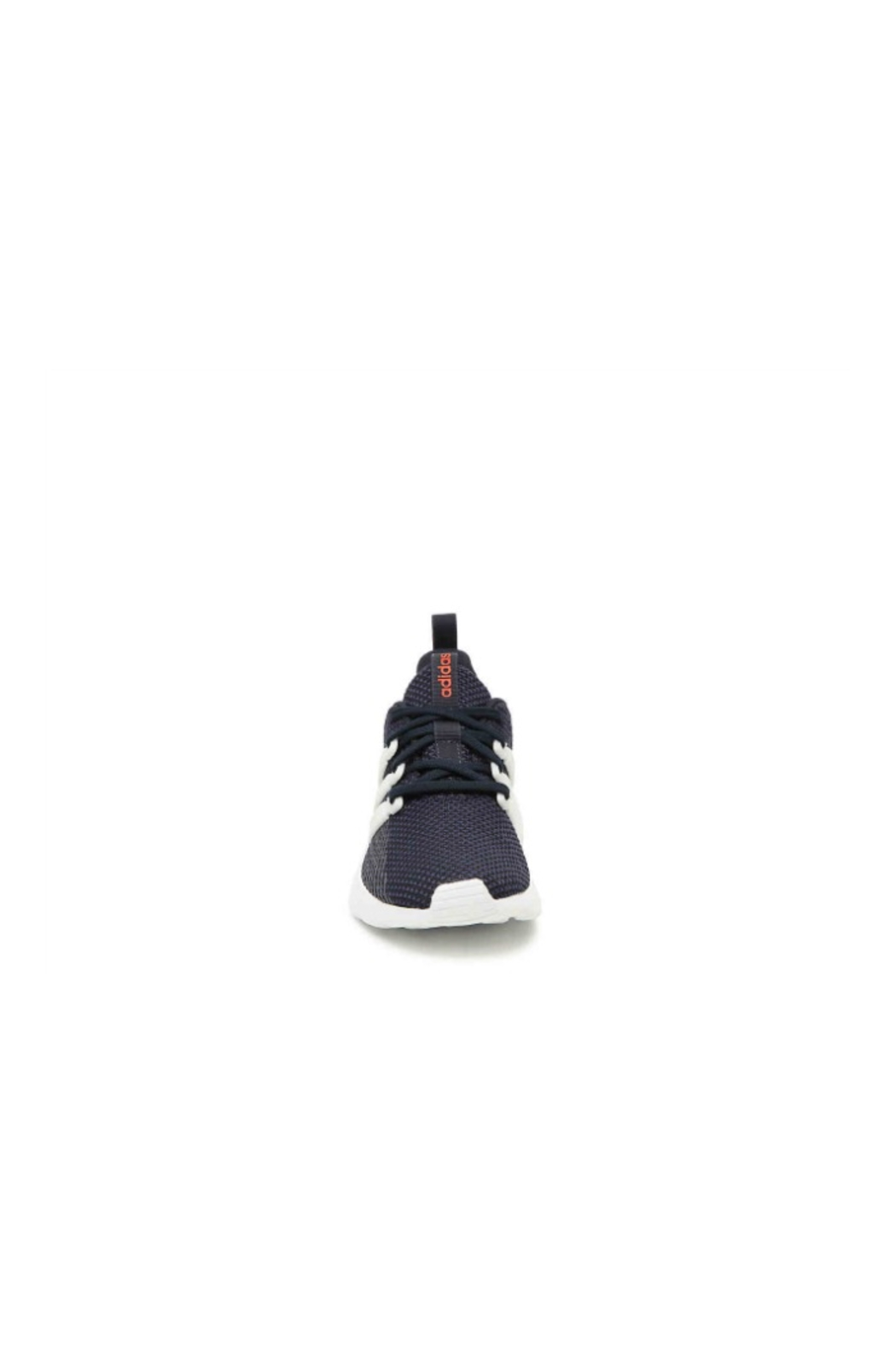 adidas Adidas Queststar Flow Kids - Front Full Image