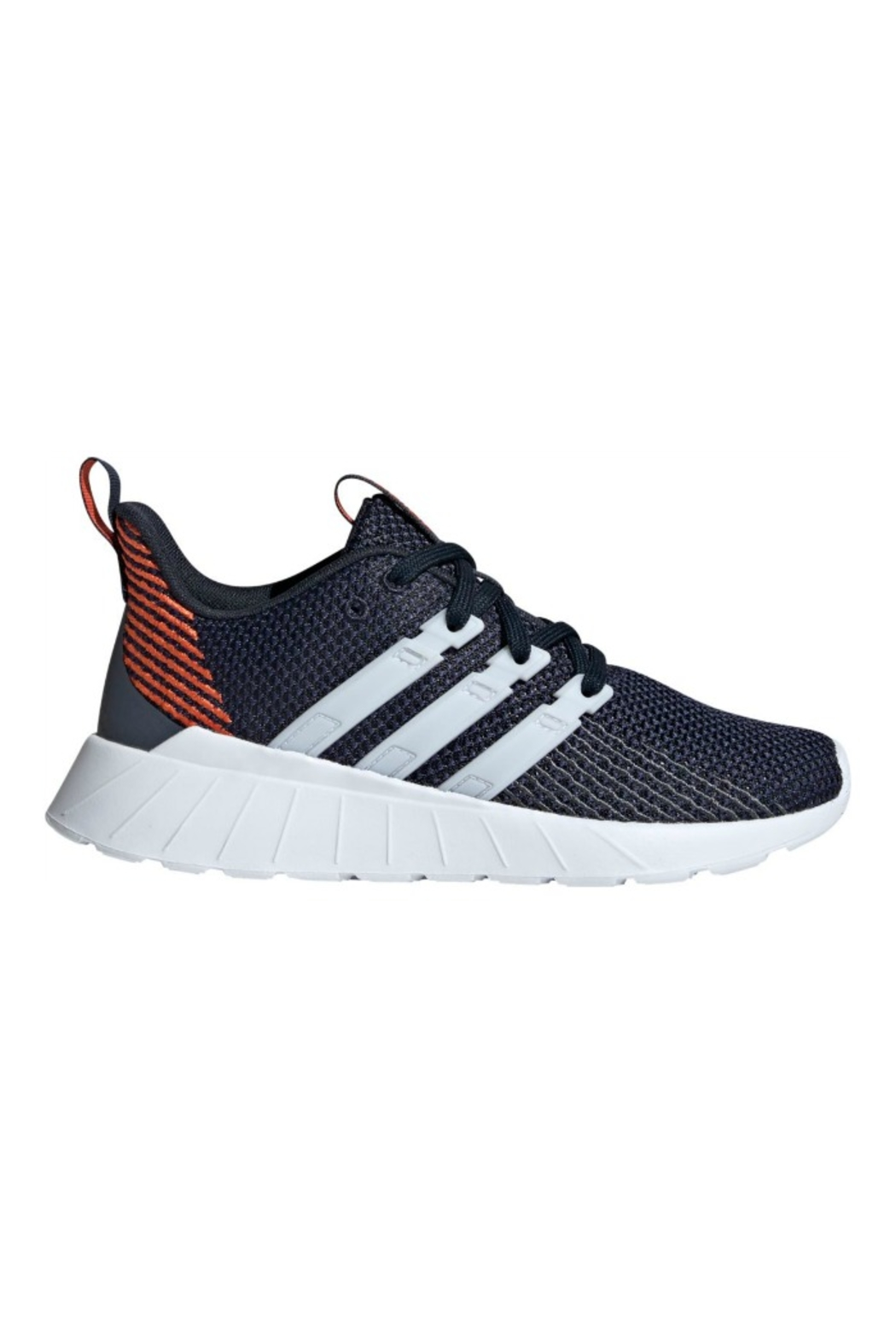 adidas Adidas Queststar Flow Kids - Main Image