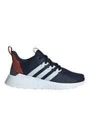 adidas Adidas Queststar Flow Kids - Front cropped