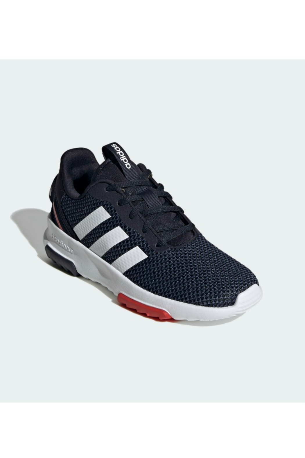 adidas Adidas Racer TR 2.0 Kids - Front Cropped Image