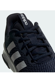 adidas Adidas Racer TR 2.0 Kids - Other