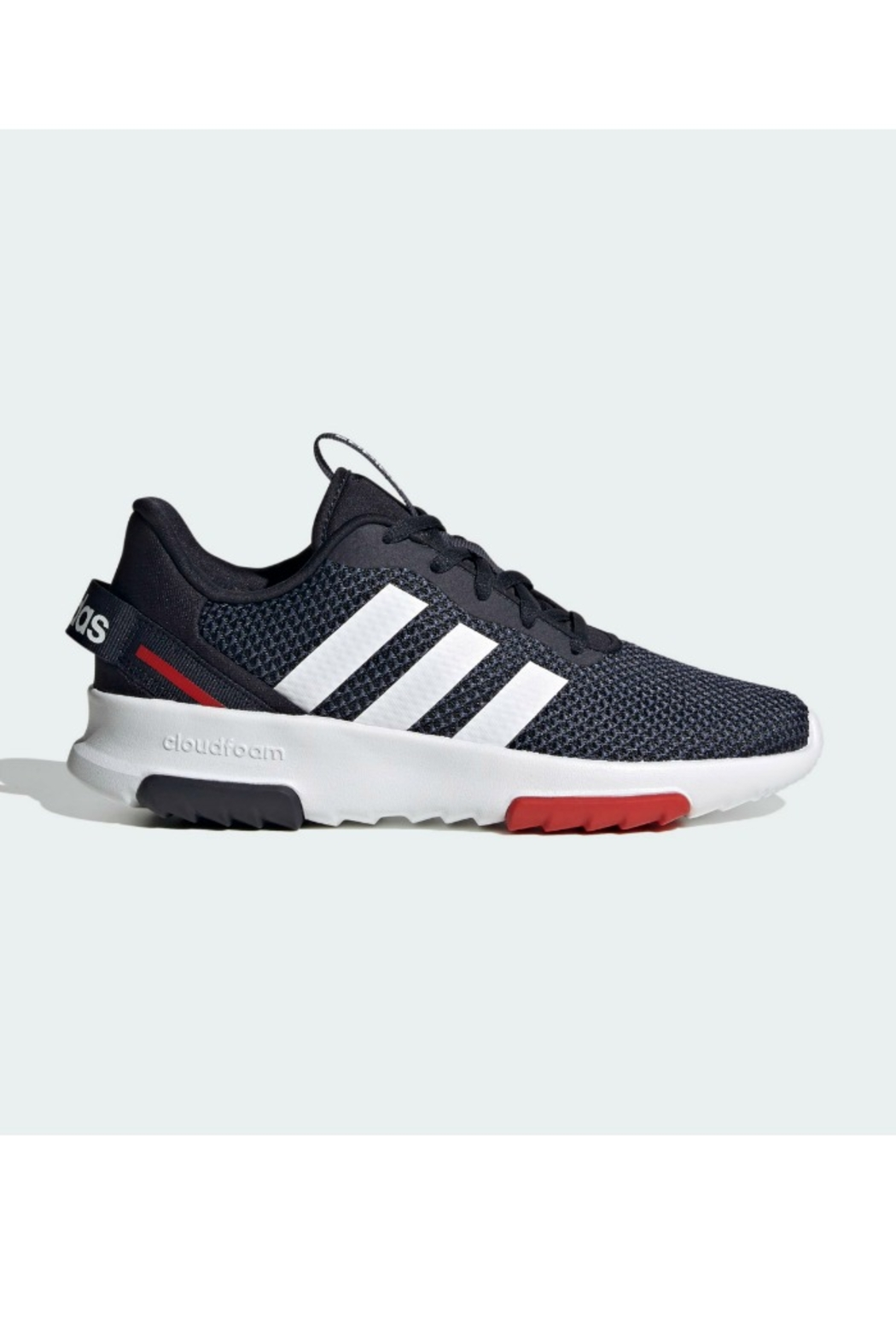 adidas Adidas Racer TR 2.0 Kids - Front Full Image