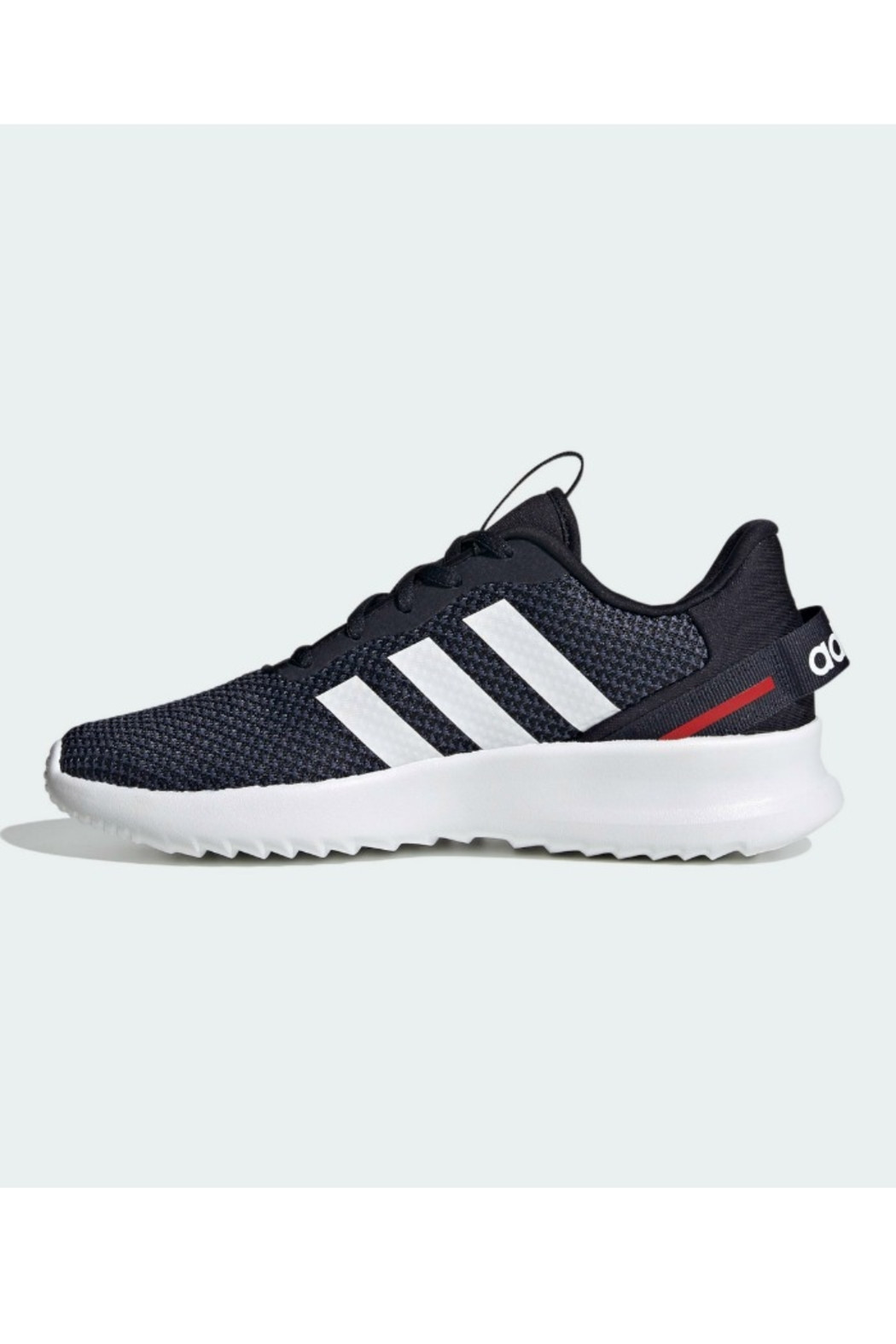 adidas Adidas Racer TR 2.0 Kids - Back Cropped Image