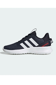 adidas Adidas Racer TR 2.0 Kids - Back cropped