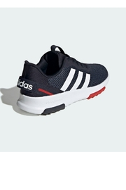 adidas Adidas Racer TR 2.0 Kids - Side cropped