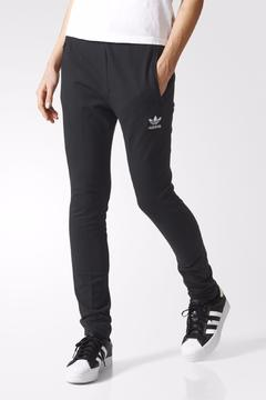 Shoptiques Product: Slim Track Pants