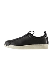 adidas Superstar Sneaker - Front cropped