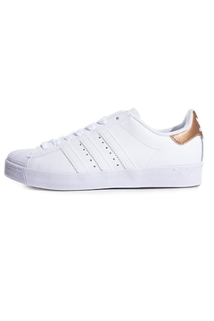 Shoptiques Product: Superstar Sneakers