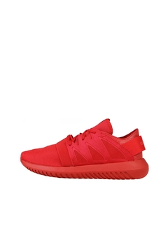 Shoptiques Product: Tubular Viral Sneakers