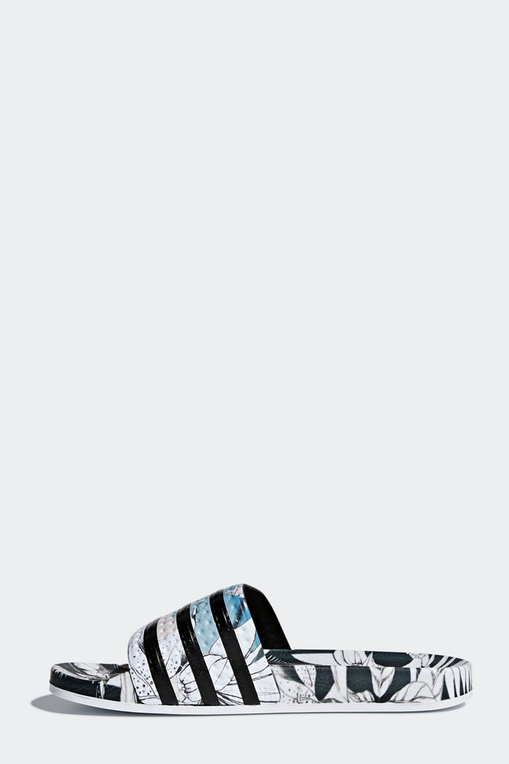 f98352b22 adidas Adilette Slides from Ontario by I.N. Boutique — Shoptiques