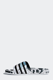 adidas Adilette Slides - Product Mini Image