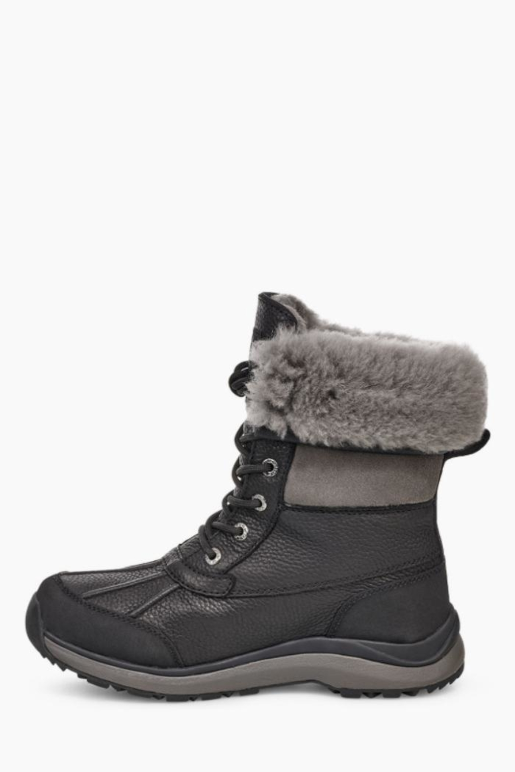 ee7d07db62 UGG Australia Adirondack Iii Boots from Montreal by Boutique TAG ...