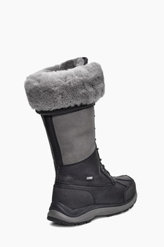 Ugg Adirondack Iii Tall - Alternate List Image