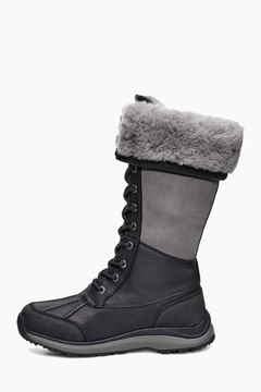 Ugg Adirondack Iii Tall - Product List Image