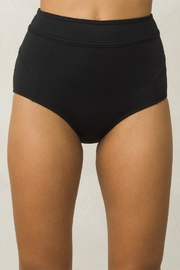 Prana Adisa High-Waist Bottom - Product Mini Image