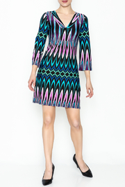 Adore Casual Dress - Side cropped