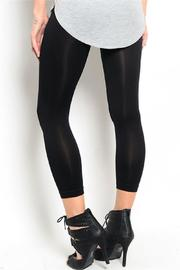 Adore Clothes & More Leggings - Front full body