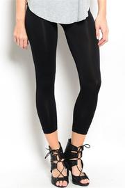Adore Clothes & More Leggings - Front cropped