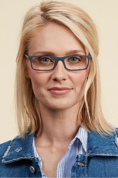 Peepers  Adorn Reading Glasses - Alternate List Image