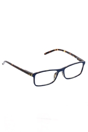 Peepers  Adorn Reading Glasses - Product Mini Image