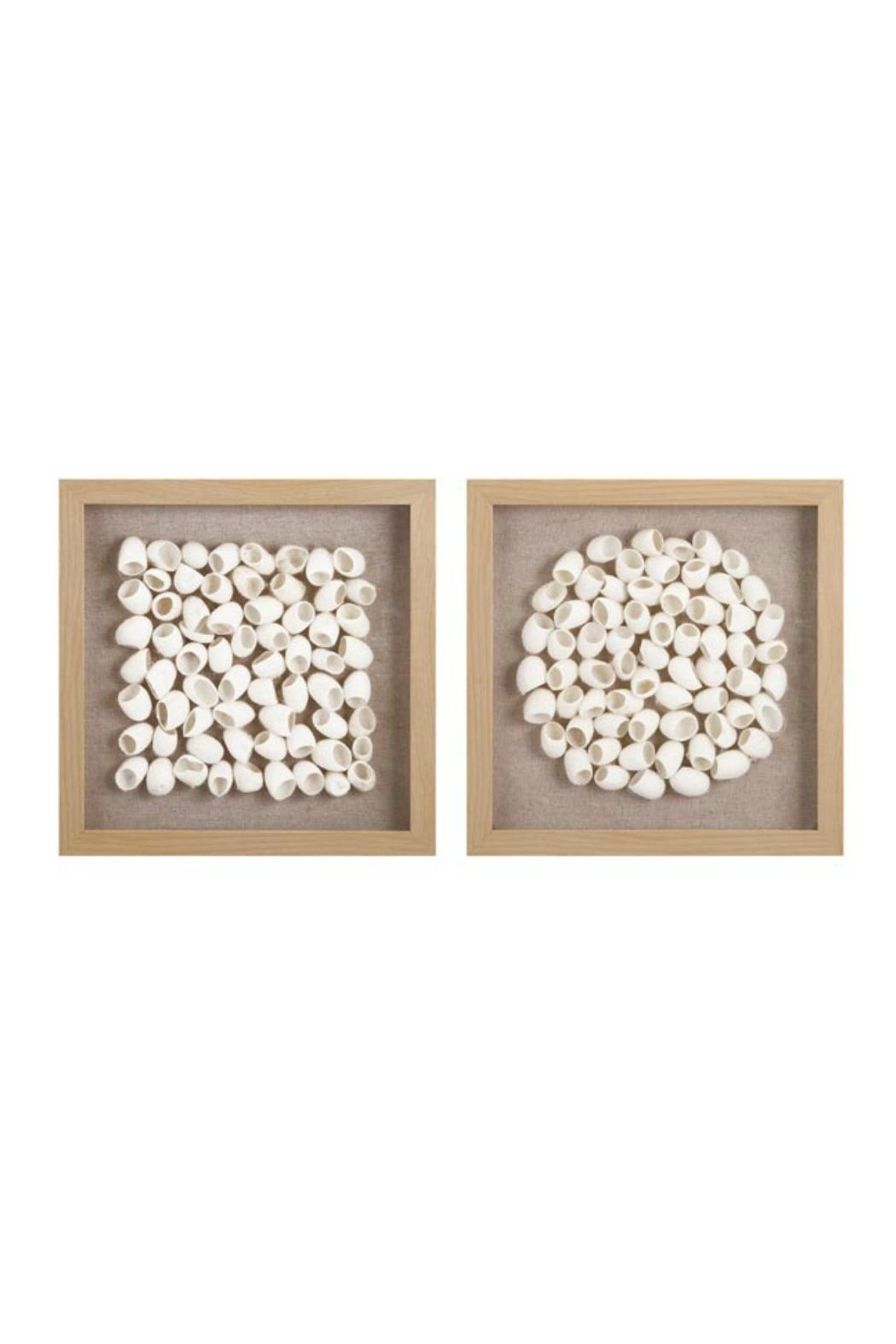 Adorn Refined Living Decor Cocoon Wall Art From Texas