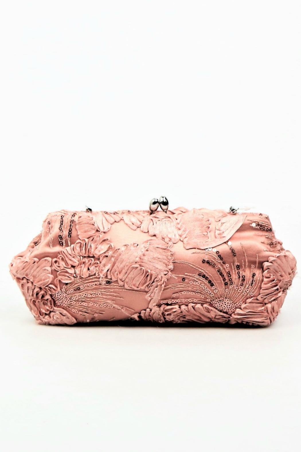 Adrianna Papell Clutch - Main Image