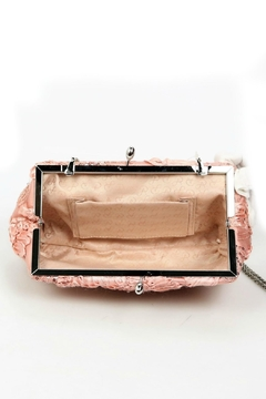 Adrianna Papell Clutch - Alternate List Image