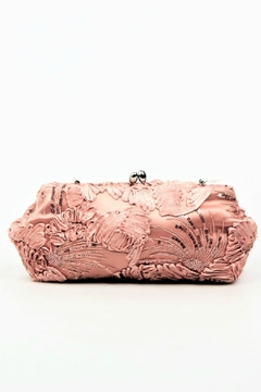 Adrianna Papell Clutch - Product List Image