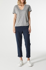 Adriano Goldschmied Caden Pant - Product Mini Image