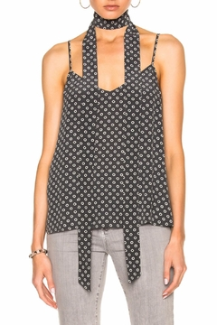 Shoptiques Product: Lisette Tank Top