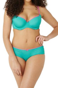 Cleo by Panache Maddie Balconnet Bra - Product List Image