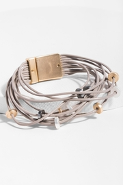 Saachi Aeliana Bracelet - Product Mini Image