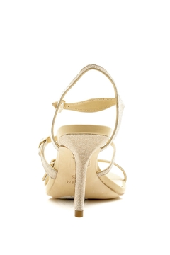 Aerin Caroline Heel - Alternate List Image