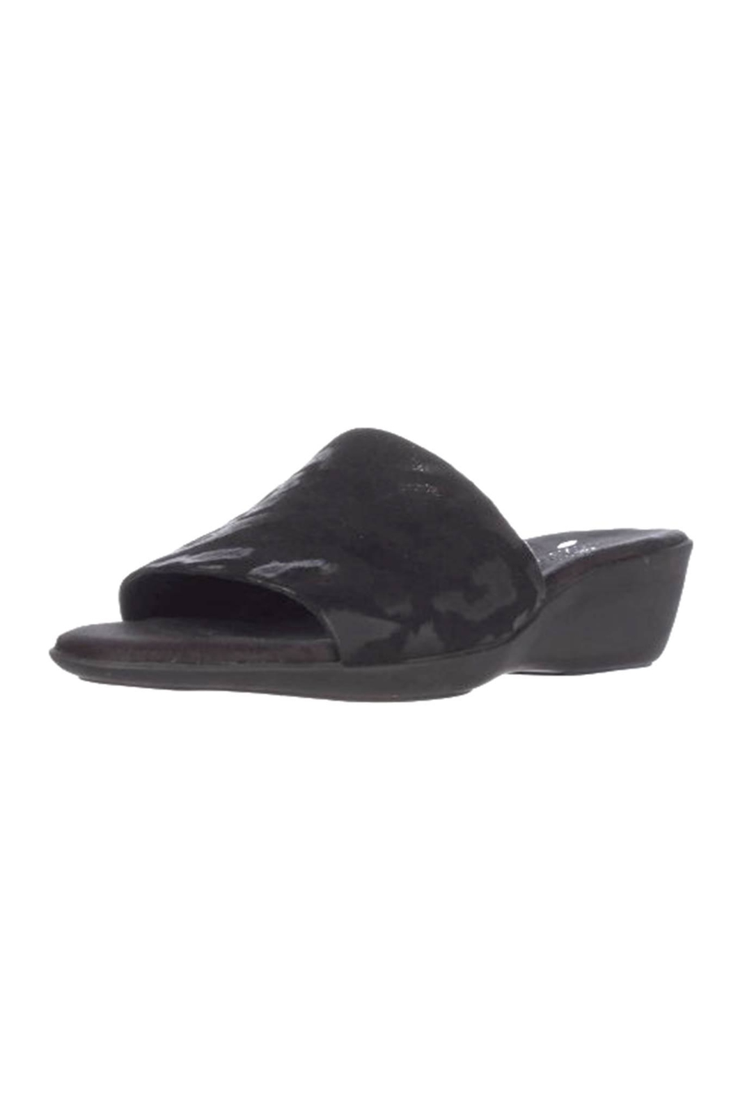 aerosoles Exotic Sandals - Front Cropped Image