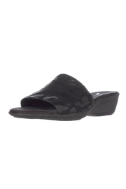 aerosoles Exotic Sandals - Front cropped
