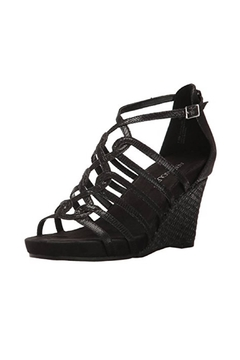 Shoptiques Product: Night Out Sandals