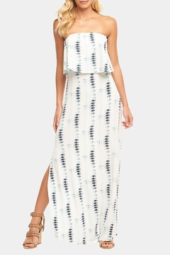 Tart Collections Aeryn Maxi - Product List Image