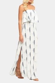 Tart Collections Aeryn Maxi - Back cropped