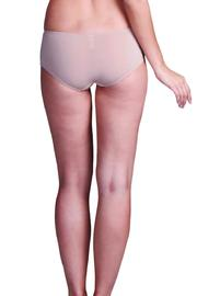 Affinitas Intimates Allison Hipster Panty - Front full body