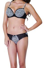 Shoptiques Product: Lara Pushup Bra