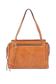 HOBO Bags Affinity Bag Erth - Front cropped