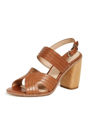 Joie Aforleen Sandals - Product Mini Image